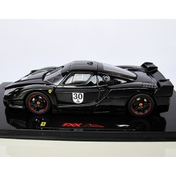 Ferrari FXX Black - 2005