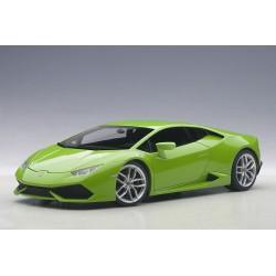 Lamborghini Huracán LP610-4 - 2014