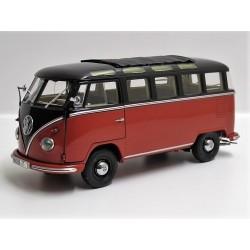 VW T1 Samba *1/18*